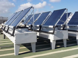 Commercial Solar Air Conditioning Contractors In Honolulu Hawaii