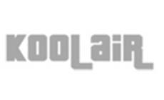 Kool Air